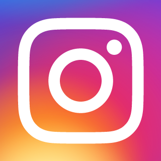 Icon: Instagram Channel